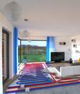 Les maisons Blueactive