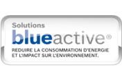 blueactive