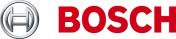 Groupe Bosch