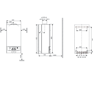 elm leblanc glm 5. Black Bedroom Furniture Sets. Home Design Ideas