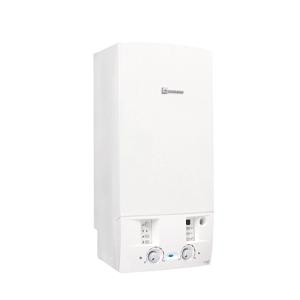 Thermostat Dambiance Sans Fil Flash Type 56460 Metz