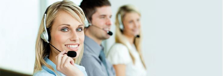 Si vous avez une question, contactez-nous avec le formulaire de contact